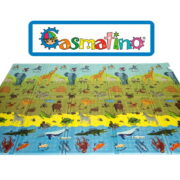 Casmatino ABC ANIMAL